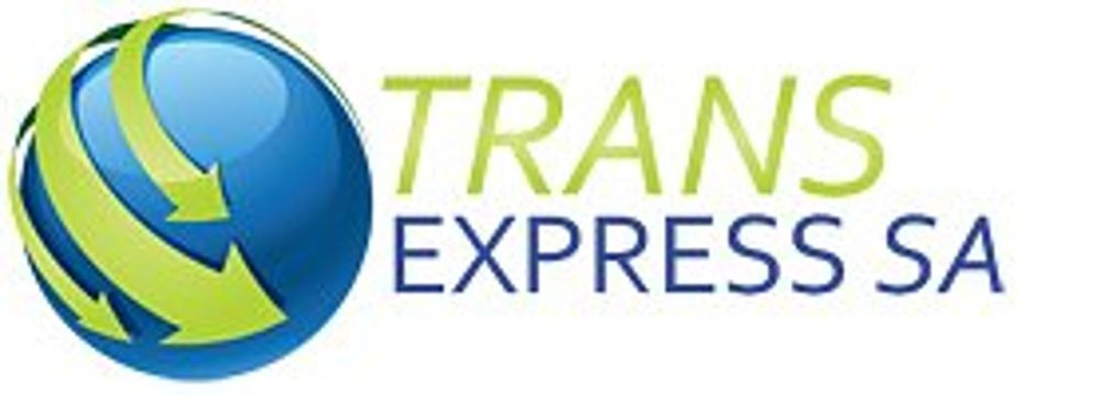 transexpress