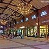 Disney Springs Town Center: 1508 Buena Vista Dr, Orlando, FL