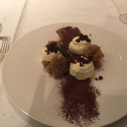 The Best 10 Mediterranean Restaurants Near Lecco Italy