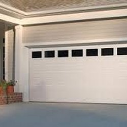 Exceptional Photo Of A Better Garage Door Company   Mesa, AZ, United States