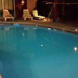 Photo of Best Western RiverTree Inn - Clarkston, WA, United States