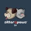 Sitter4Paws - Silicon Valley: Newark, CA