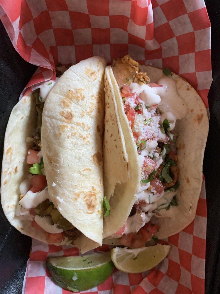 Bull River Taco: 698 Washington Rd, Pittsburgh, PA