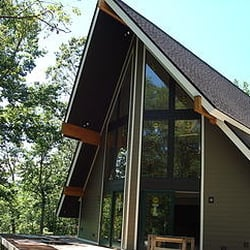 Carolina Home Exteriors - Get Quote - Roofing - 1440 Merrimon Ave ...