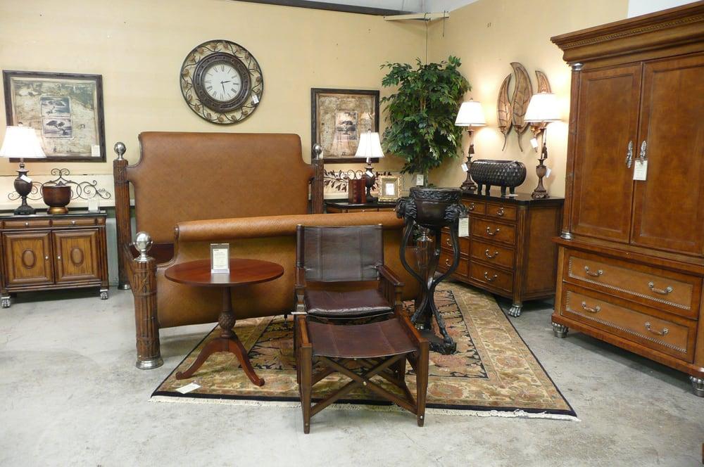 Furniture Consignment Shops Near Me | Furniture Walpaper |Resale Furniture Stores