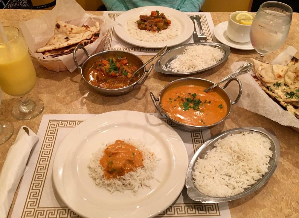 mother india 17 foto e 59 recensioni cucina indiana