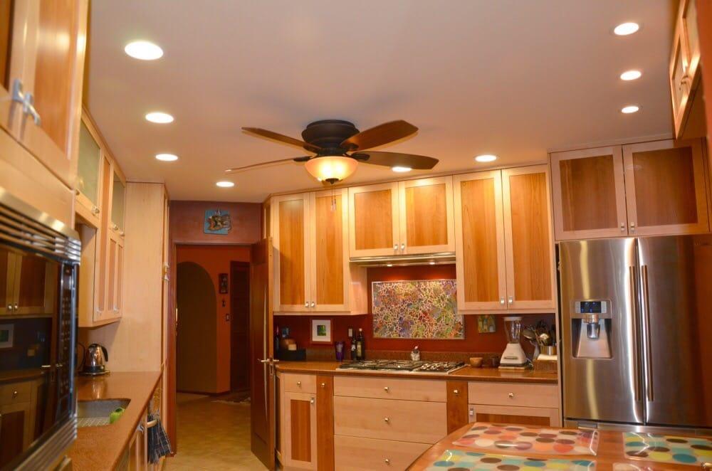 Just Do It Electrical/Handyman Service: 46-003 Alaloa St, Kaneohe, HI