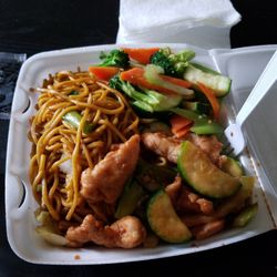 The Best 10 Chinese Restaurants In Fargo Nd With Prices Last