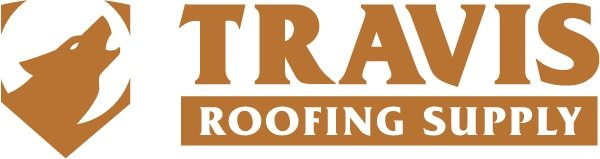 Photo Of Travis Roofing Supply   New Orleans, LA, United States. Travis  Roofing