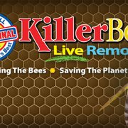 Lance Photo Of Killer Bee Live Removal Palm Desert Ca United States