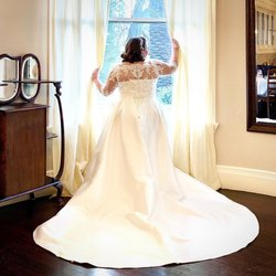 Miosa Bride   327 Photos & 571 Reviews   Bridal   1125 J St