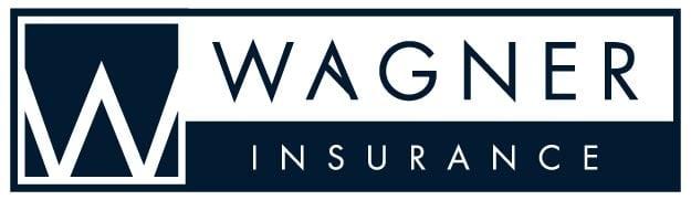 Wagner Insurance: 1375 State Ave, Marysville, WA