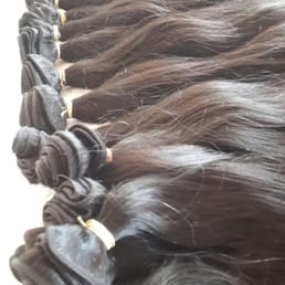 Dash hair extensions closed hair extensions 4740 barnes rd photo of dash hair extensions colorado springs co united states pmusecretfo Image collections