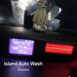Island auto wash 36 photos 49 reviews auto detailing 2712 photo of island auto wash galveston tx united states solutioingenieria Image collections