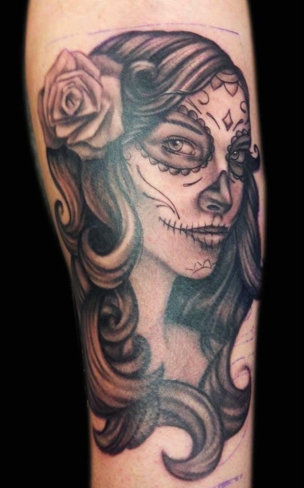 pueo tattoo tattoo 4993 russell pkwy warner robins