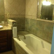 Installations Unlimited Photos Contractors Asheville NC - Bathroom remodel asheville nc