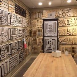 Moe Distributors Hardware Stores 55 Abbett Ave Morristown NJ United St