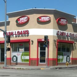 Same day loans no fees picture 10