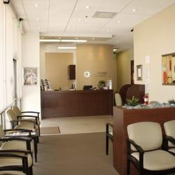 Photo Of La Verne Dental Group