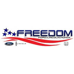 Freedom Ford Wise Va >> Freedom Ford Lincoln Mercury Inc Request A Quote Car Dealers