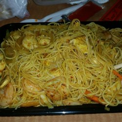 Asian cuisine 14 rese as cocina china 3451 36th ave for Asian cuisine norman
