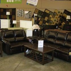 Waterfront thrift gebrauchtwarenladen 2125 w fairfield for Pop furniture bewertung
