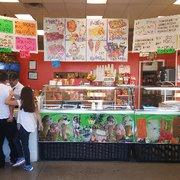 Paleteria La Reina De Michoacan 31 Photos 15 Reviews Desserts
