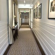 Hotel Drisco Pacific Heights 69 Photos 108 Reviews Hotels