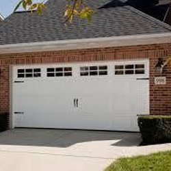 Incroyable Photo Of Quality Garage Door   Westminster, CO, United States. Untitled