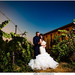 Photo Of Casa Real At Ruby Hill Winery Pleasanton Ca United States