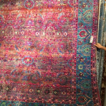 The Rugs Warehouse Uk Reviews Ideas