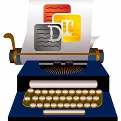 Daily Transcription - Translation Services - 165 Lexington