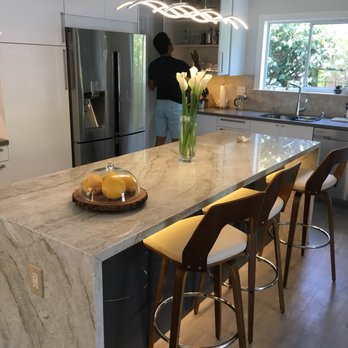 Bedrosians Tile Amp Stone 159 Photos Amp 188 Reviews