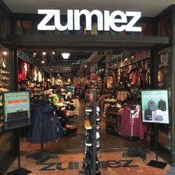 zumiez skate shops woodfield mall schaumburg il yelp
