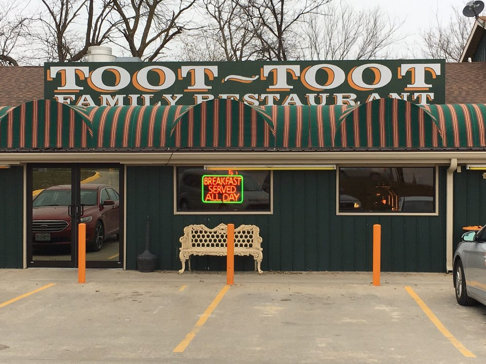 Toot Toot Family Restaurant 54 Photos Amp 78 Reviews