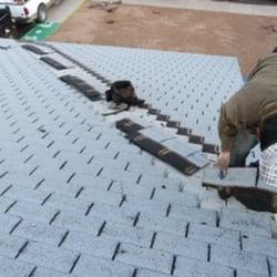 Photo Of J U0026 S Renovations   Buckeye, AZ, United States