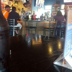 Pelican Harrys Bar Grill 18 Photos 38 Reviews Sports Bars
