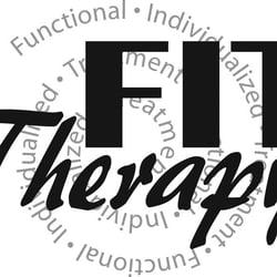 Fit therapy llc fisioterapia honolulu hi stati uniti for Lucernari di hawaii llc