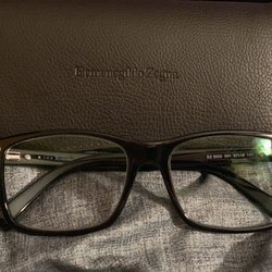 Healthy Eye Care Fit Optical - 35 Photos & 62 Reviews
