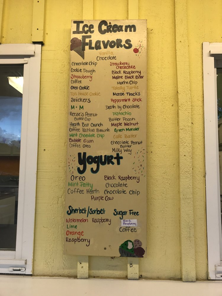 Max's Country Golf: 383 Middlesex Rd, Tyngsboro, MA