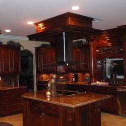 Photo Of Panda Kitchen U0026 Bath   Fort Myers, FL, United States. I