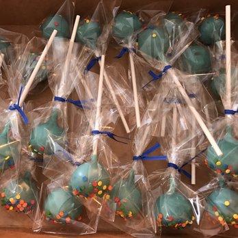 Cake Decorating Stores In Greensboro Nc : Leslie C. s Reviews Greensboro - Yelp
