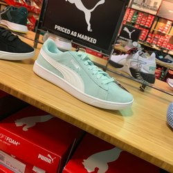 separation shoes 971c3 97c73 Puma Outlet Store - 4015 S I H 35, San Marcos, TX - 2019 All ...