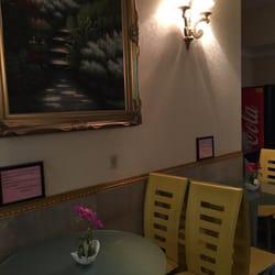 Photo Of Flushing Hotel Ny United States Breakfast Area
