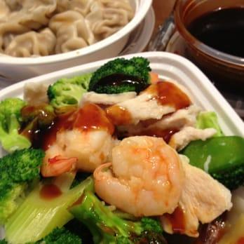 No  Chinese Restaurant High Point Nc Menu