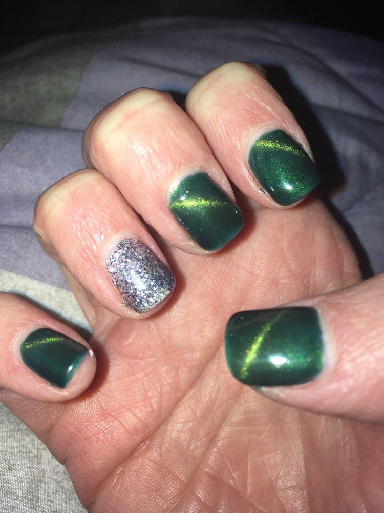 Lancaster Nails - Nail Salons - 1027 Dillerville Rd, Lancaster, PA ...