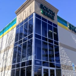 Photo of South Wake Storage - Raleigh NC United States. Step inside and & South Wake Storage - Get Quote - 12 Photos - Self Storage - 9300 ...
