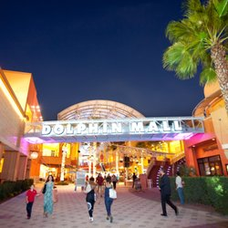 Dolphin Mall - 208 Photos   373 Reviews - Shopping Centers - 11401 ... 5e06feb73038e