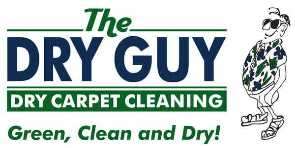 The Dry Guy - CLOSED - Carpet Cleaning - 310 N Spruce St ...