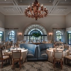 Frenchman s reserve new 10 photos country clubs - New restaurants in palm beach gardens ...